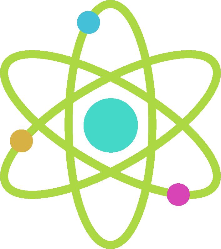 atome énergie quantique